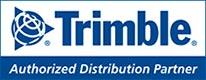 Trimble Aurthorized Distribution Partner